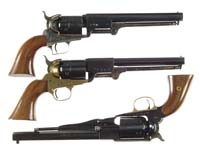 Spectacular Fall Firearms Auction<br> Largest Grossing