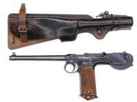 Outstanding Fall 2011 Firearms Auction <br> Totals Over $9 Million