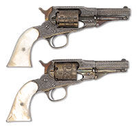 f2831cae70 March 15th & 16th Firearms Auction <br /> Totals Over $16 Million!