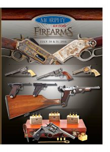 COVER July 30-31 Firearms