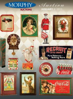 Advertising Auction