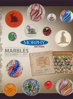 Marble Auction