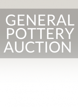 General/Pottery