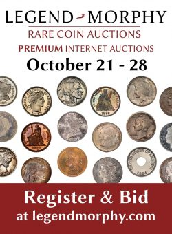 October PIA 21-28 COINS