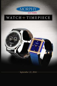 cover watches