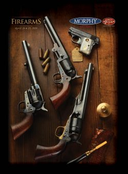 Extraordinary Sporting Collector Firearms Morphy Auctions Morphy auctions accepts consignments and conducts auctions on a variety of antiques at its auction ho. extraordinary sporting collector