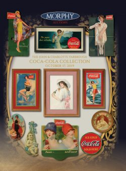 The John & Charlotte Yarbrough Coca-Cola Collection