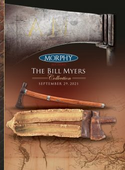 The Bill Myers Collection